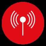 alarms-circle-1