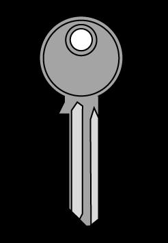 Key Cutting - MLSafe