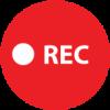 cctv-circle-icon-4